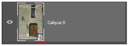 Calquedyna1JPG