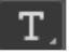 icone-texte
