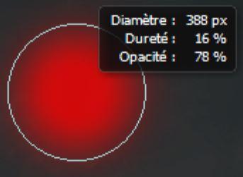 oinceau_modif