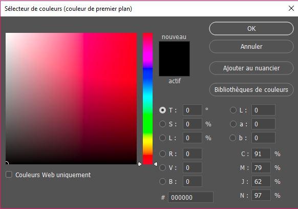 selecteur_couleur