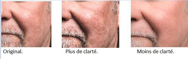 Clarte.JPG