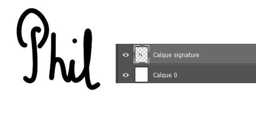 signature9.JPG