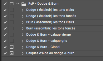 32 L'ensemble des actions.png