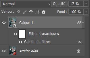 filtre 00.JPG