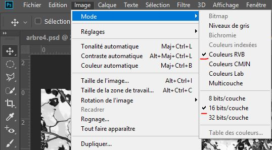 image_mode