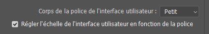 echelle_interface.JPG