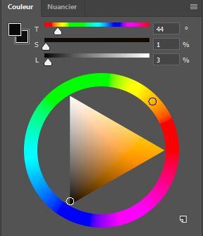 roue_chromatique_couleurs.JPG