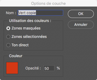 18 Options de couche.png