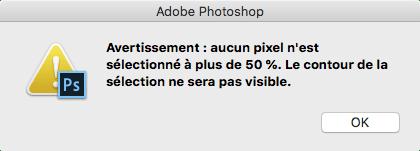 51 Avertissement.png
