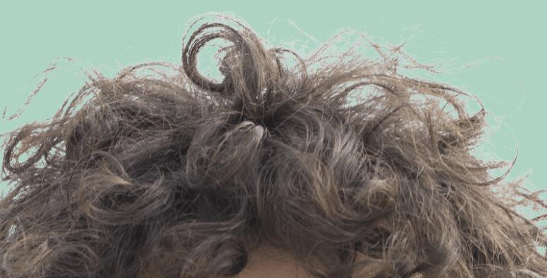 64 Detail des cheveux.png