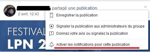 activer_notif.JPG