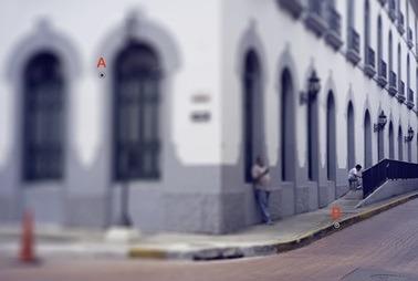 galeriflou8.jpg