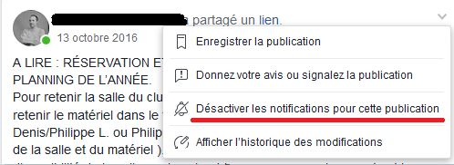 notification-desactiver.JPG