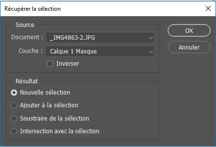 selection_recuperer.JPG