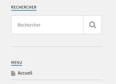 site_recherche.JPG
