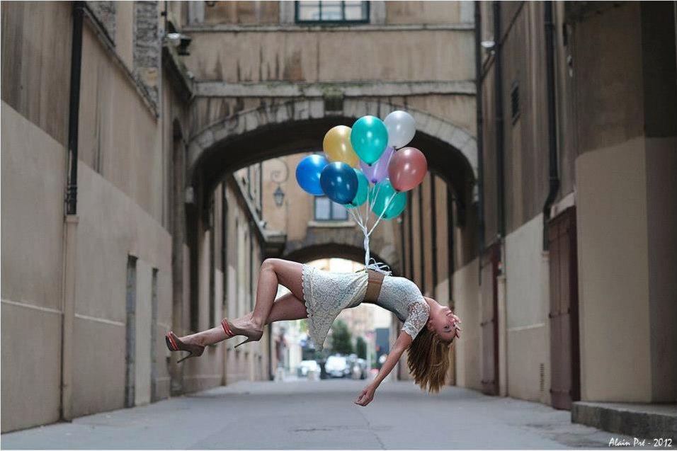 levitation 3.JPG