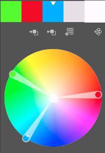 couleur_triade2.JPG